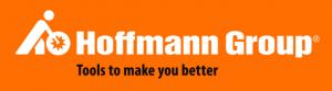 testimonial_logo_hoffmann