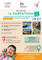 flyer-Action Repit-La Parenthese