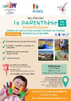 flyerParenthese-Strasbourg
